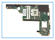 HP Pavilion DM4-1000 Intel Motherboard 608204-001