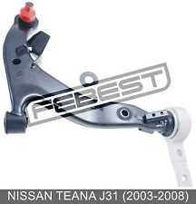 Right Front Arm For Nissan Teana J31 (2003-2008)