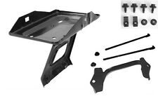NEW! 1967-1970 Ford Mustang Battery Tray Kit with hold down and mounting kit