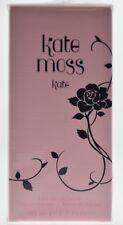 Kate Moss Eau De Toilette 50ML Spray