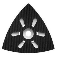 Bosch Delta schleifplatte AVI 93 G Pour GOP 10,8 V-LI PMF 180 E