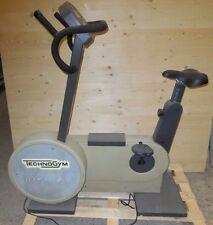 Fahrradergometer Technogym XT Bike