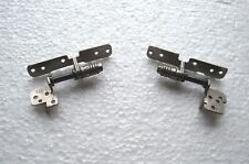 HP G70 Compaq CQ70 Left + Right LCD Display Hinges Set Pair