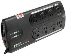 Thor Technologies A12 Smart Board Power Boards