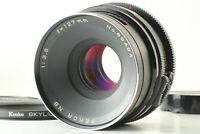 【TOP MINT】 Mamiya Sekor NB 127mm f/3.8 MF Lens for RB67 Pro S SD From JAPAN #616