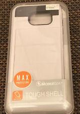 Mobile Gear Tough Shell Case Cover for Samsung Galaxy S7 Edge case