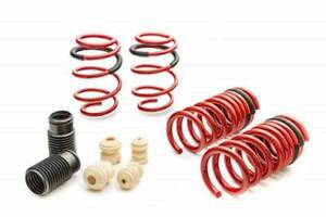 Eibach #4.14535 SPORTLINE Lowering Springs For Mustang GT Coupe / Vert 2015-2020
