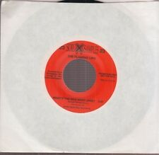 """the flaming lips what's the new Mary Jane 7"""" promo on soil x samples records"""