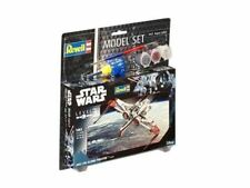 Jouets et jeux de Star Wars Revell