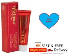 Extreme Glow Strong Lightening Gel 30G UK SELLER FAST DELIVERY