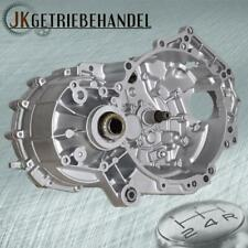 Getriebe VW T4 2,5 TDI <> 65kW 88PS DUJ EWB DUH EWA 5-GANG >Längerer übersetzung
