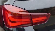 Original BMW 1er F20 F21 Blackline Heckleuchten Rückleuchten Rear Light
