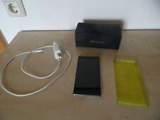 Huawei  Ascend P8 - 16GB - Titanium Gray (Ohne Simlock) Smartphone
