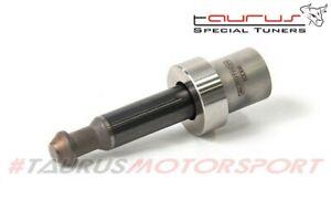Kit modifica Autotech pompa benzina alta pressione Audi S4 S5 B8.5 SQ5 Q7 A7 A8
