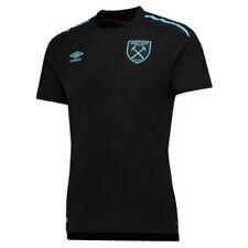 Camiseta de fútbol de clubes internacionales para niños Umbro