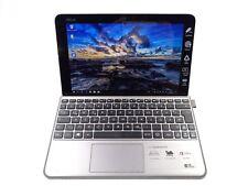 """Tablet Asus T102HA 64 Gb 4 Gb Ram 10.1"""" FHD Gris Transformer Mini (TA) GR012T"""