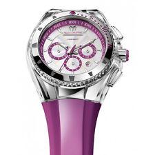 Technomarine Cruise Lipstick Medium Watch » 111032 iloveporkie #COD PAYPAL
