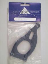 ABC Modellsport 1504100 1:5 Vintage Spare Part modellismo