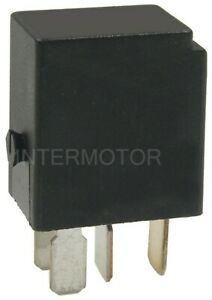 Standard Ignition RY-1116 Fuel Pump Relay
