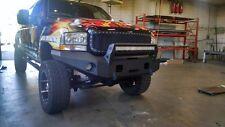 1999-2004 Ford Super Duty Cyclops Brushguard