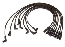 NOS AC DELCO 608H 12043732 Spark Plug Wire Set 8 Cyl
