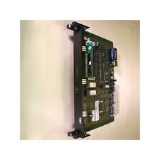 ALCATEL 4200E Carte IVPS DHS2 (4610 II)