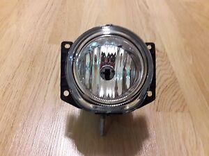 ALFA ROMEO 159 2005-2012 front fog lamp OE:0050504508