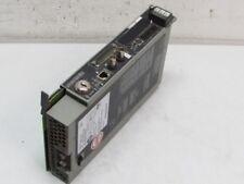 Allen BRADLEY 1785-l80c15/e controlnet Processor i moduli plc-5/80c