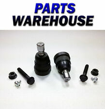 2 Lower Ball Joints Escape Tribute Mariner 01 05 06 08 1 Year Warranty