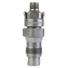 Fuel Injector Delphi 6704001