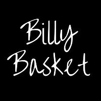 Billy Basket