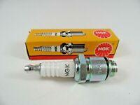 NGK Standard Spark Plug 3210 B-4