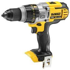 Dewalt DCD985N 18V XR Li-ion 3-Speed XRP Combi Hammer Drill Body Only - DCD985