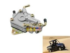 USA Upgrade Fuel Pump For YAMAHA Rhino 450 660 UTV YXR450/660 5UG-13910-01-0