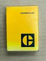CATERPILLAR PACKING 2B7111 NEW