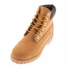 Timberland 100% Leather Casual Shoes for Men