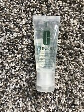 Clinique Dramatically Different Hydrating Jelly - Mini Size - 15 mL / 0.5 fl oz