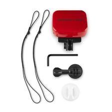 Garmin VIRB Ultra Flotador de montaje 010-12389-08