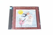 HOLLYWOOD COLLECTION VOL.13 AN AMERICAN IN PARIS/LES GIRLS CD A9356