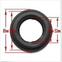 """1pcs 3"""" inch Subwoofer foam edge Foam Surround Repair Kit For harman For JBL"""