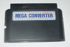 MEGA CONVERTER NTSC DP-MD 330 PER SEGA MEGA DRIVE  PAL