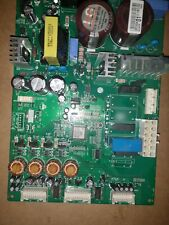 Kenmore/Lg Part# Ebr730936 Refrigerator Electronic Control Board