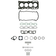 Engine Cylinder Head Gasket Set Fel-Pro HS 26659 PT