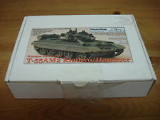 T-55Am2 Kladivo Hammer Warsaw Pact Series 1:35 Conversion Resin [ PanzerShop ]