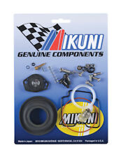 NEW PRODUCT RELEASE!  Mikuni Carb Rebuild Kit for Yamaha Rhino 450 MK-BSR33-P68
