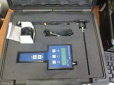 BI Drive-BI Homeguard 200 Portable offender supervision tool receiver bracelet