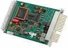 Symmetricom TrueTime XLi 87-6000 T1 8 Telco 1.544MHz Frequency Output Card DS1