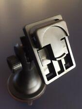 Car suction Mount bracket Holder for TomTom GO 720 920 520 GPS Old Version