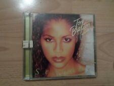 Toni Braxton - Secrets      CD Album