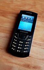 Samsung Monte Bar C3200 Black Design